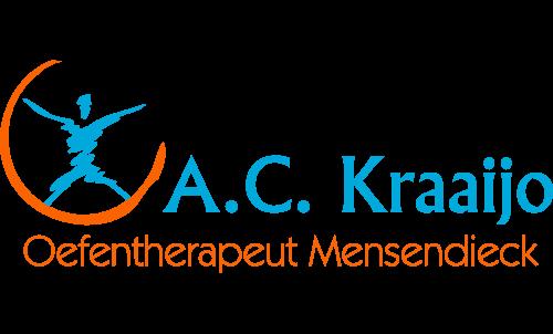 A.C. Kraaijo
